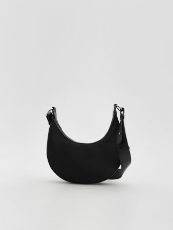 Womens Small Bag Black | Reserved Bags, Backpacks